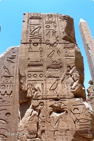 Здравствуйте Жители Страны! Случилось в этом году мне попасть в Египет. Почему случилось???? Потому что не собиралась  ни куда....Надеюсь что не утомлю Вас своим рассказом и фотографиями! И того и другого ОООООООЧЕНЬ МНОГО! фото 38
