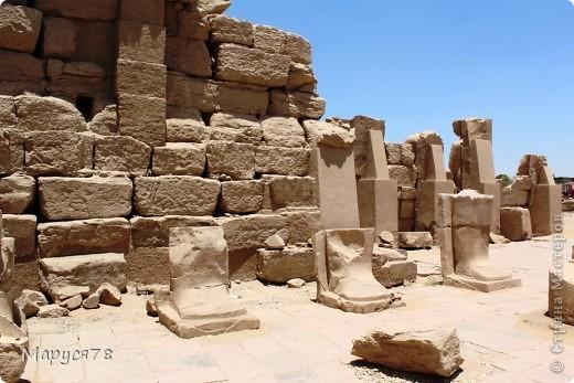 Здравствуйте Жители Страны! Случилось в этом году мне попасть в Египет. Почему случилось???? Потому что не собиралась  ни куда....Надеюсь что не утомлю Вас своим рассказом и фотографиями! И того и другого ОООООООЧЕНЬ МНОГО! фото 34