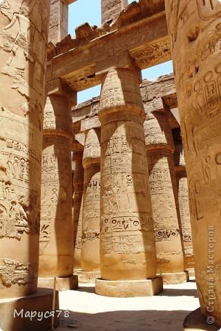 Здравствуйте Жители Страны! Случилось в этом году мне попасть в Египет. Почему случилось???? Потому что не собиралась  ни куда....Надеюсь что не утомлю Вас своим рассказом и фотографиями! И того и другого ОООООООЧЕНЬ МНОГО! фото 21