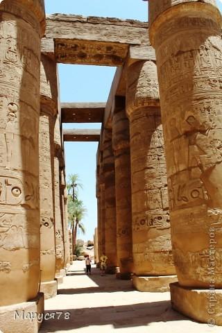 Здравствуйте Жители Страны! Случилось в этом году мне попасть в Египет. Почему случилось???? Потому что не собиралась  ни куда....Надеюсь что не утомлю Вас своим рассказом и фотографиями! И того и другого ОООООООЧЕНЬ МНОГО! фото 20