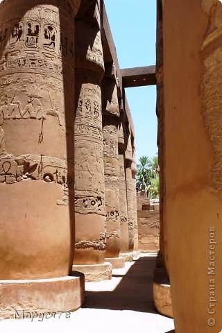 Здравствуйте Жители Страны! Случилось в этом году мне попасть в Египет. Почему случилось???? Потому что не собиралась  ни куда....Надеюсь что не утомлю Вас своим рассказом и фотографиями! И того и другого ОООООООЧЕНЬ МНОГО! фото 19