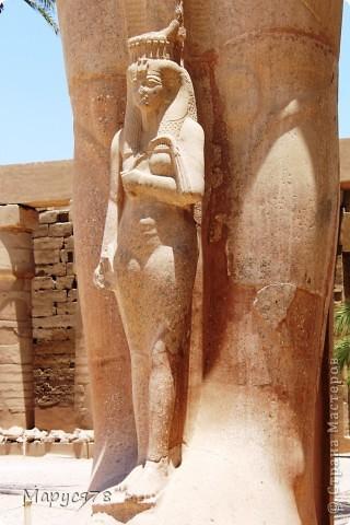 Здравствуйте Жители Страны! Случилось в этом году мне попасть в Египет. Почему случилось???? Потому что не собиралась  ни куда....Надеюсь что не утомлю Вас своим рассказом и фотографиями! И того и другого ОООООООЧЕНЬ МНОГО! фото 10