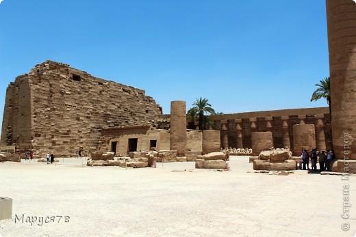 Здравствуйте Жители Страны! Случилось в этом году мне попасть в Египет. Почему случилось???? Потому что не собиралась  ни куда....Надеюсь что не утомлю Вас своим рассказом и фотографиями! И того и другого ОООООООЧЕНЬ МНОГО! фото 39
