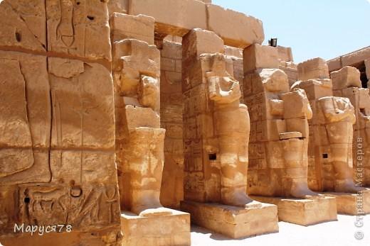 Здравствуйте Жители Страны! Случилось в этом году мне попасть в Египет. Почему случилось???? Потому что не собиралась  ни куда....Надеюсь что не утомлю Вас своим рассказом и фотографиями! И того и другого ОООООООЧЕНЬ МНОГО! фото 42