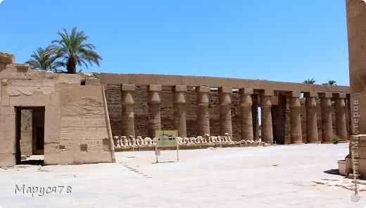 Здравствуйте Жители Страны! Случилось в этом году мне попасть в Египет. Почему случилось???? Потому что не собиралась  ни куда....Надеюсь что не утомлю Вас своим рассказом и фотографиями! И того и другого ОООООООЧЕНЬ МНОГО! фото 40