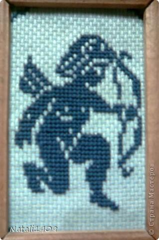 Всем привет! Замечательная техника вышивка крестиком! Какие шедевры создают настоящие мастерицы!!!! Загляденье!  А это незначительная часть часть моей коллекции. Одни из первых творений. фото 4