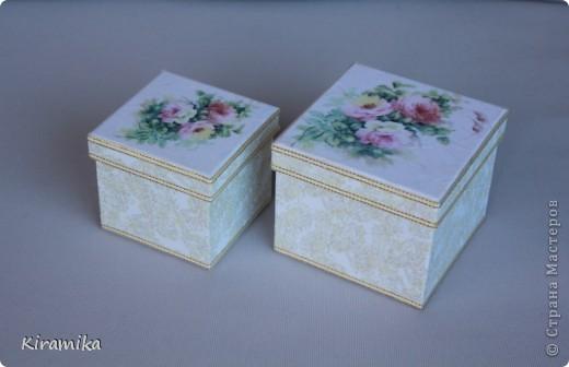 Розовые миниатюры фото 1