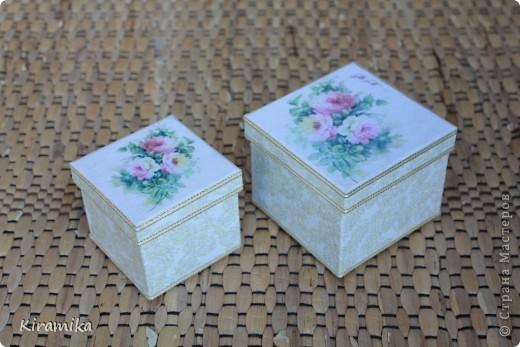 Розовые миниатюры фото 3