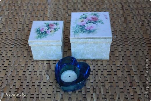 Розовые миниатюры фото 4