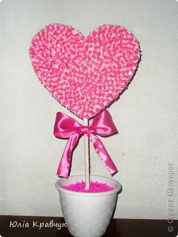 Рожеве.... фото 1