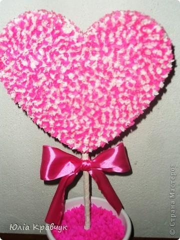 Рожеве.... фото 2