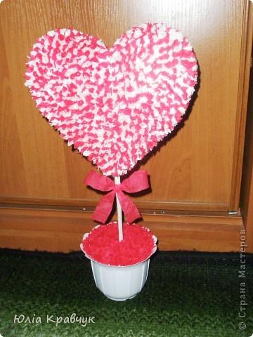 Рожеве.... фото 4