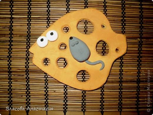 солёные рыбулки))) фото 2