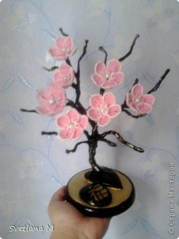 """Иероглиф  """"Фу """" - самый загадочный иероглиф из всех иероглифов.  В Китае и Японии  """"Фу """" означает счастье или удачу."""