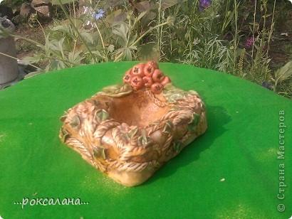 Прекрасный подарок на пасху.Подставка под пасхальное яйцо.