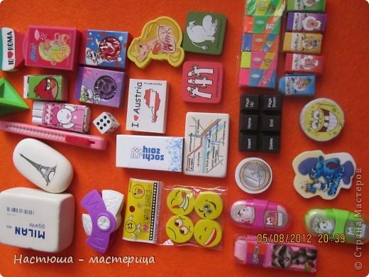 Вся моя коллекция! фото 4