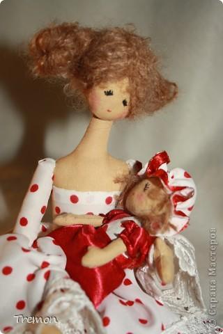 Маша и ее улитка. фото 11