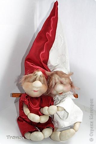 Маша и ее улитка. фото 12