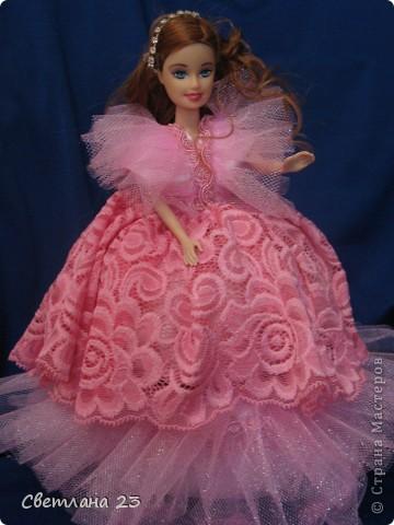 Увидев однажды куклы-шкатулки я была поражена их оригинальностью, долго не могла решиться, да и времени не хватает вечно, но вот однажды попробовала и ..... вот что у меня получилось. фото 1