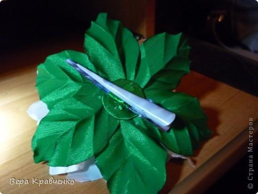 Приветик!!!!!! Срочно понадобился подарок для подруги сына. Решили подарить лилию))))))))) фото 4