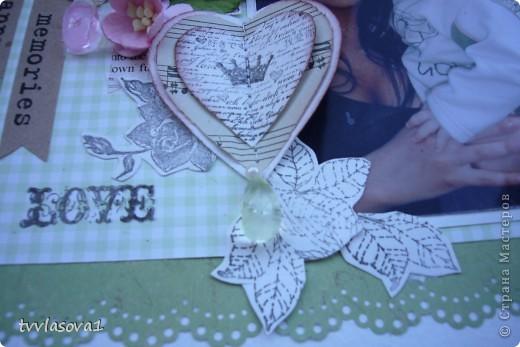страничка с любовью фото 4