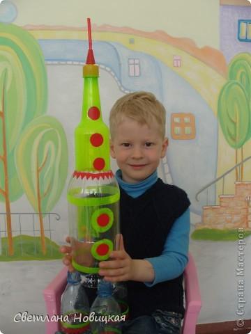 """У нас стартовал проект """"Добрые волшебники"""". В рамках этого проекта организовала конкурс для детей 2-7 лет """"Чудеса для детей их ненужных вещей"""". Это мои игрушки-поделки. фото 13"""