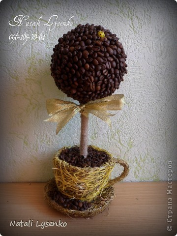 Кофе...Кофе...Кофе....