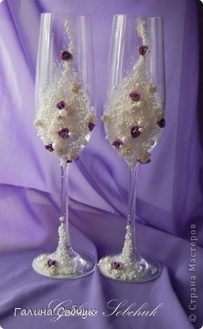 Ах, свадьба, свадьба пела и плясала) фото 7