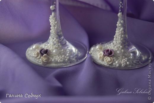 Ах, свадьба, свадьба пела и плясала) фото 10