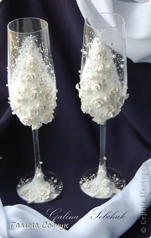 Ах, свадьба, свадьба пела и плясала) фото 2