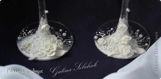 Ах, свадьба, свадьба пела и плясала) фото 4