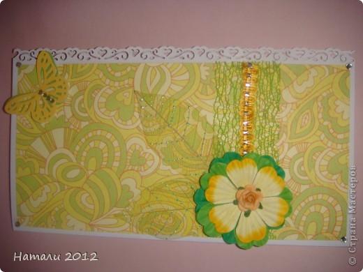 мои открытки фото 3