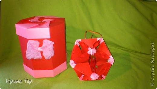 Подарок бабуле фото 1