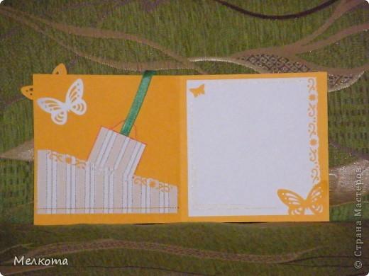 Очень мне понравились картинки с ёжиками и очень нравится делать работы по заданиям. Вот, что получилось. Ссылочка на экспресс-задание Хомячка http://homyachok-scrap-challenge.blogspot.com/2012/08/14.html фото 2