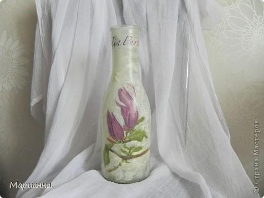 Вазы и вазочки фото 1