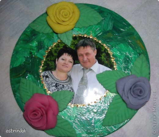 http://stranamasterov.ru/img4/i2012/08/12/dscn7741.jpg