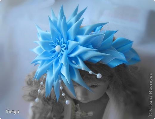 Понравились мне цветочки такого вида.... фото 9