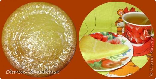 Доброго всем утра, дня, вечера или ночи. Я сегодня готовила фаршированные помидоры. Это рецепт моей мамы. фото 3