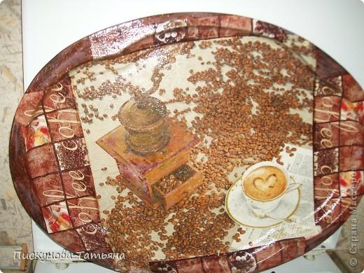 Вот такие тарелочки я сотворила из полюбившихся мне салфеток.... фото 8