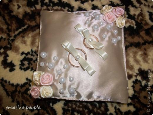 Свадебные бутылки шампанского и замочек с ключиком от нашей счастливой жизни!) фото 4