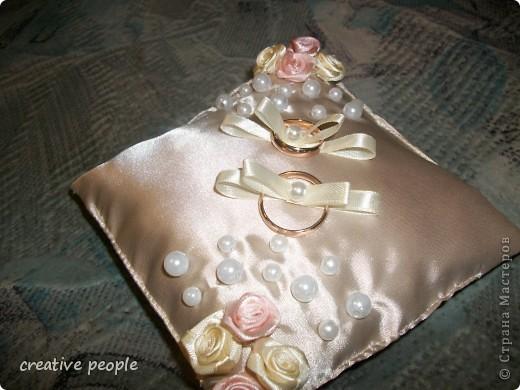 Свадебные бутылки шампанского и замочек с ключиком от нашей счастливой жизни!) фото 5