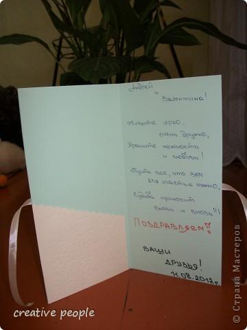 В подарок друзьям)))  фото 2