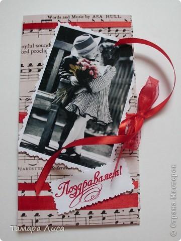 открытки на свадьбу фото 6