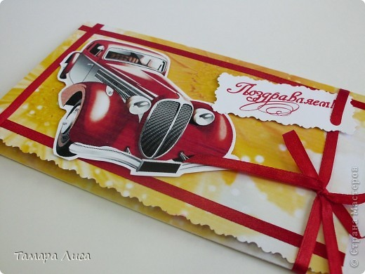 открыточки с Днем рождения фото 2