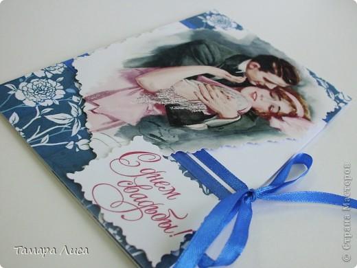 открытки на свадьбу фото 1