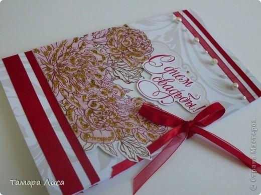 открытки на свадьбу фото 4