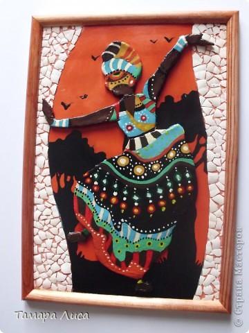 арабская соленая девушка фото 2