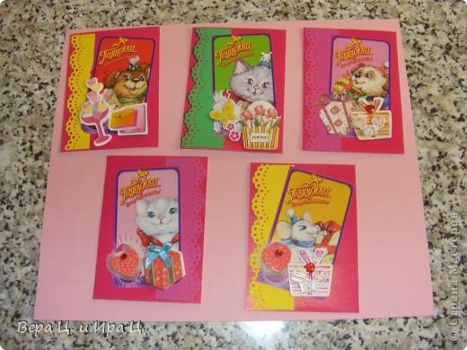 Hello Kitty фото 13