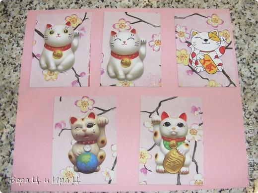 Hello Kitty фото 14