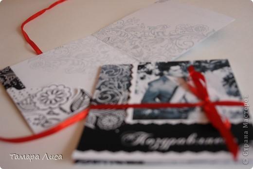 открытки на свадьбу фото 7